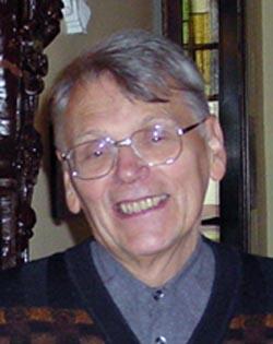 Helmut Dittmann